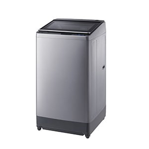 Hitachi Washing Machine SF 140XAV 3C SL