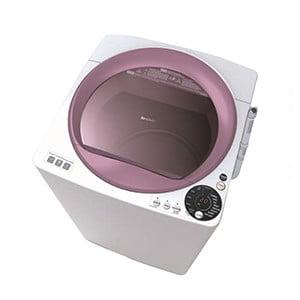 Sharp Washing Machine ES S585EWP