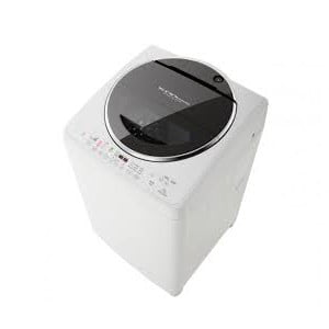 Toshiba Washing Machine AW-DC1300WS