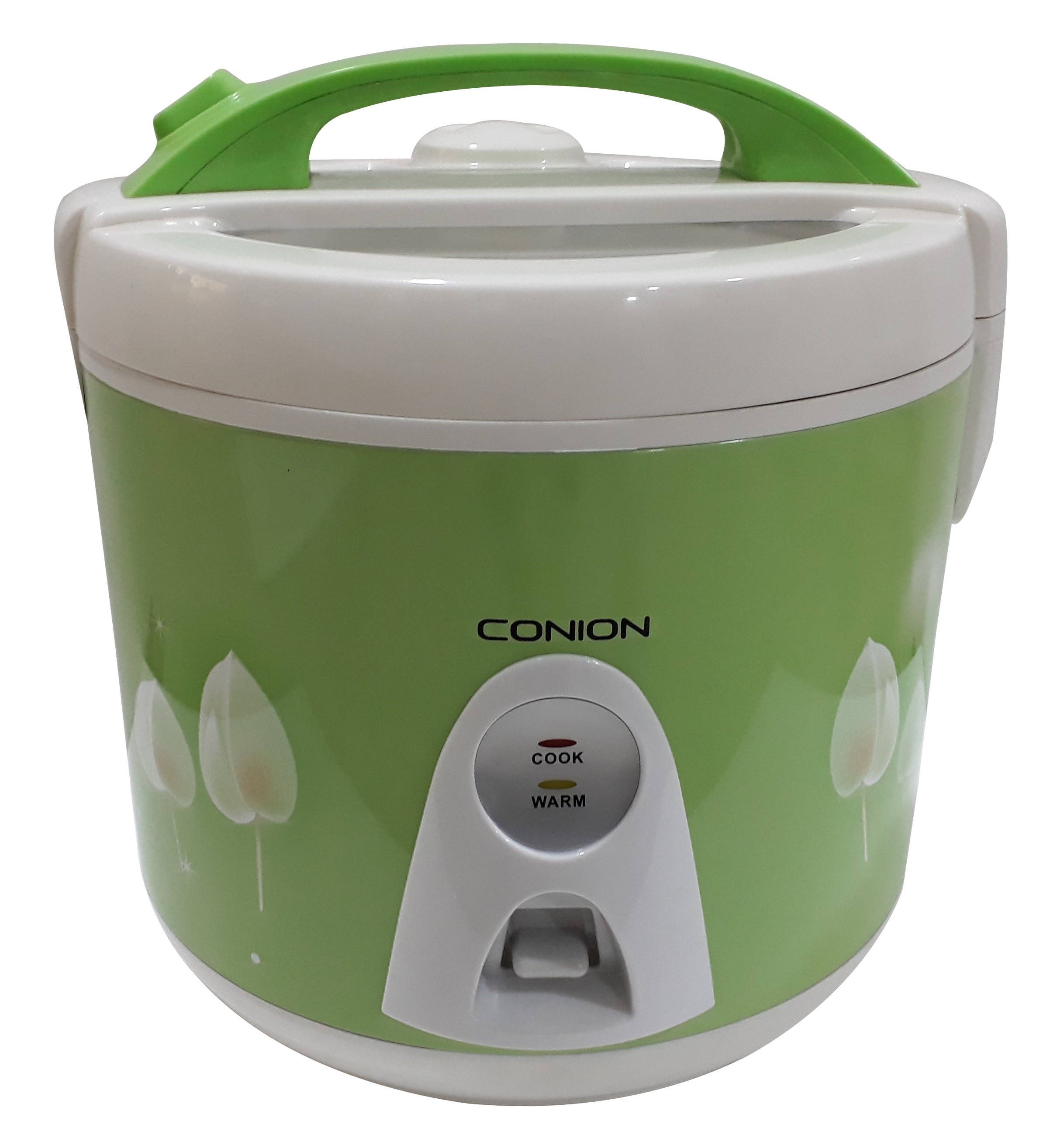 Conion Rice Cooker BE 22B50