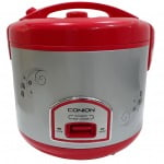 Conion Rice Cooker BE 32B70