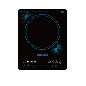 Conion Induction Cooker BE MIC27EQ