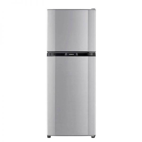 Hitachi Refrigerator R H210PG6 SLS