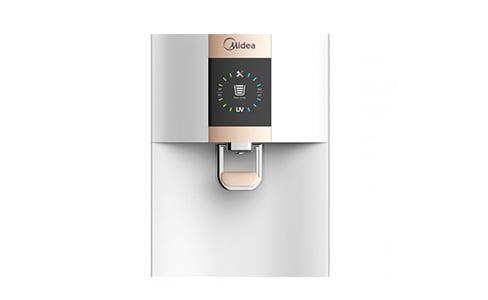 Midea JN1648T RO Water Purifier
