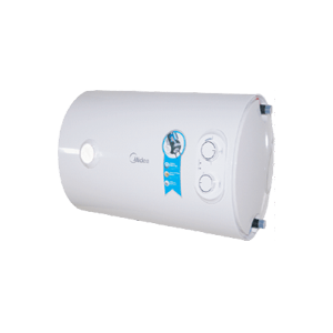 Midea Water heater D30