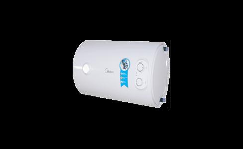 Midea Water heater D30
