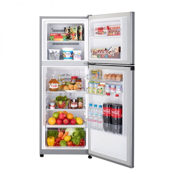 Hitachi Refrigerator R H210PG6 SLS 1
