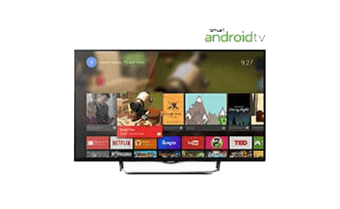"Conion 39ES3B 39"" Smart Android LED Television"