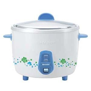 Sharp Rice Cooker KSH-222FL