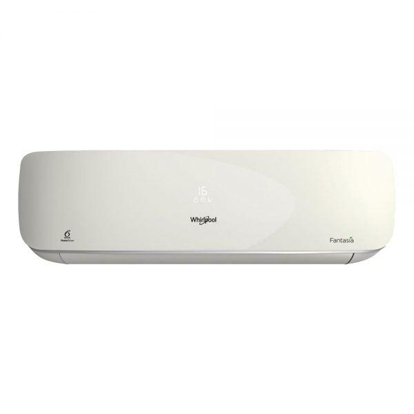Whirlpool-Fantasia-1-Ton-Air-Conditioner-SPOW212W