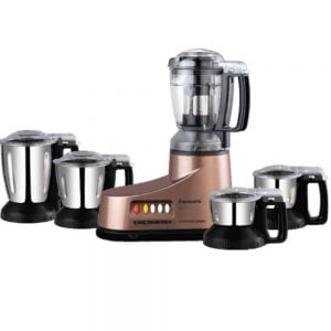 0005984_panasonic-super-mixer-grinder-mx-ac555_1000