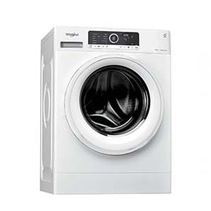 Whirlpool Supreme Care 7014