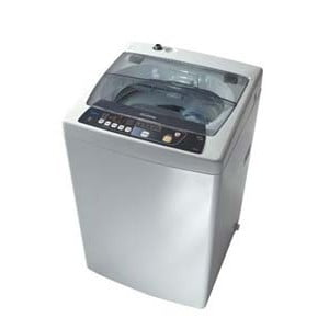 Midea Washing Machine 8 Kg