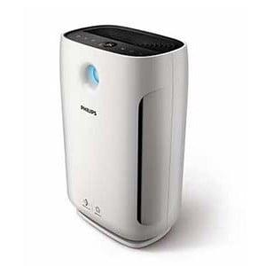 Philips Air Purifier AC 2887