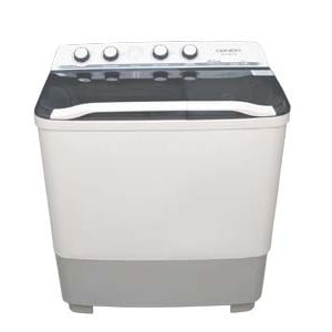 Conion Alpha Washing Machine 10 Kg