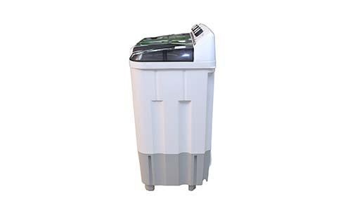 Conion Alpha Washing Machine 10 Kg side