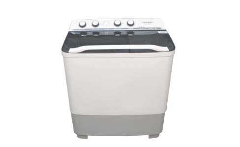 Conion Alpha Washing Machine 10 Kg