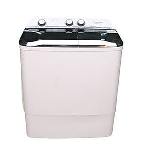 Conion Alpha Washing Machine 7 Kg