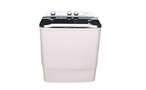 Conion Alpha Washing Machine 7 Kg