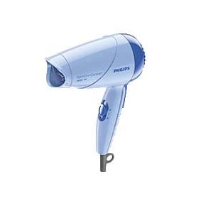 Philips Hair Dryer HP8100