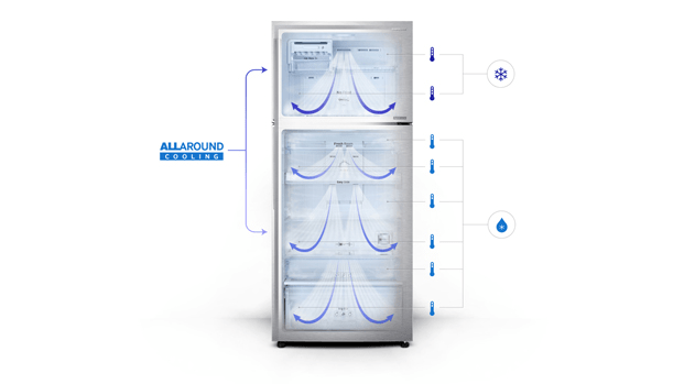 in-feature-top-mount-freezer-rt28k3723ut-rt28k3723ut-hl-60315056
