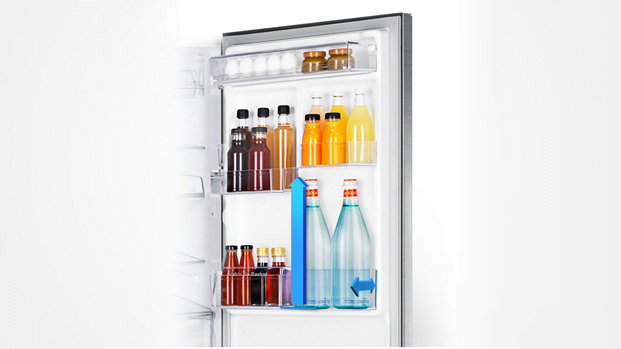 in-feature-top-mount-freezer-rt28k3723ut-rt28k3723ut-hl-60315058