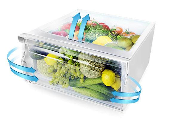 th-feature-top-mount-freezer-rt25fgradut--59448573