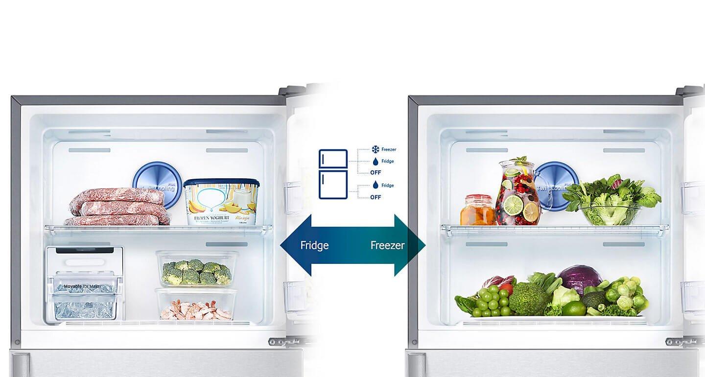 th-feature-top-mount-freezer-rt32k5534ut--57136808