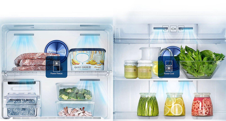 th-feature-top-mount-freezer-rt32k5534ut--57136810