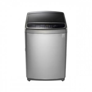 LG Washing Machine T2308VSAM