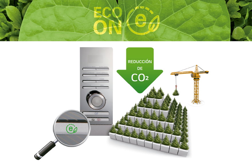 display-eco-on