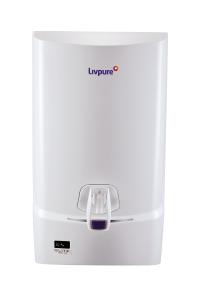 Livpure Glitz UV Water Purifier - img
