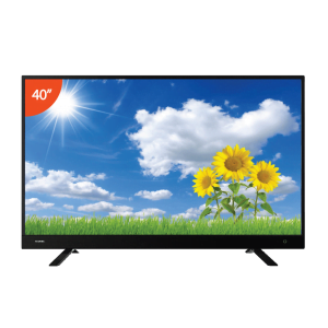 Toshiba-40″-Series-37L3750VE-Full-HD-LED-LCD-Television