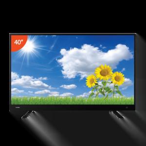 Toshiba TV Price in Bangladesh - Best Electronics