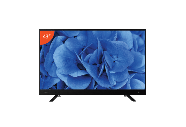 "Toshiba-43L3750VE-43""-Full-HD-LED-Television"