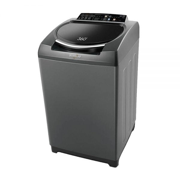 Whirlpool-Washing-Machine-Bloomwash-Ultimate-Care-14-kg-(with-Advanced-In-Built-Heater)
