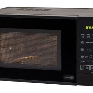 Home Liances Lg Microwave Oven
