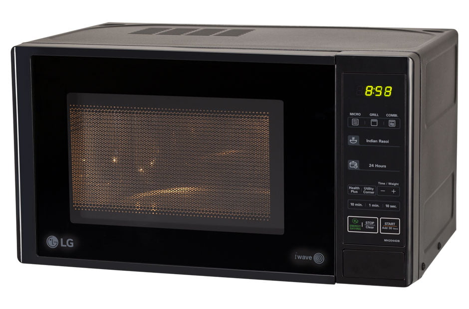 34f46cccad4 LG Microwave Oven Price in Bangladesh - Best Electronics