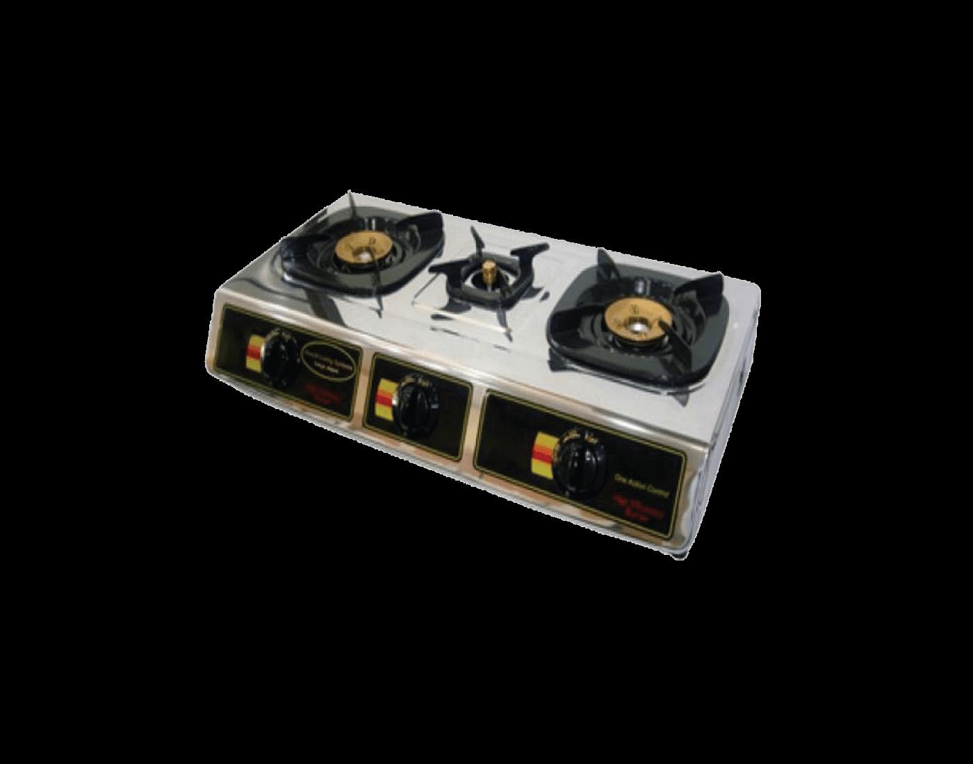 Hitachi Gas Burner MPH-310RI