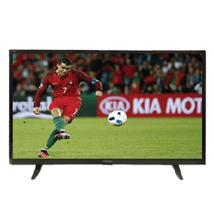 Led Tv Television At Best Price Best Electronics