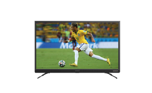 Conion LED 43WC800S Smart Android LED Television