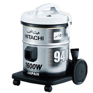 Hitachi-Vacuum-Cleaner-CV-940Y-(Platinum-Gray)