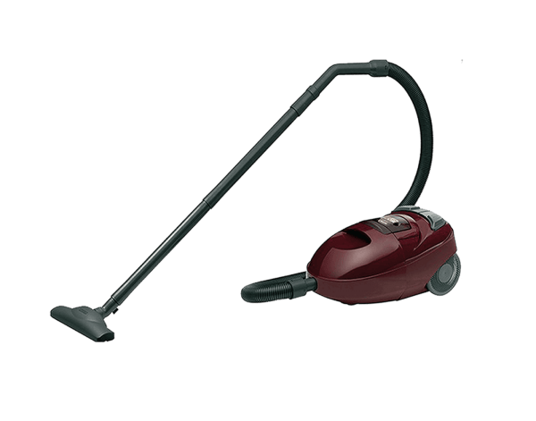 Hitachi-Vacuum-Cleaner-CV-W1600-(Wine-Red)