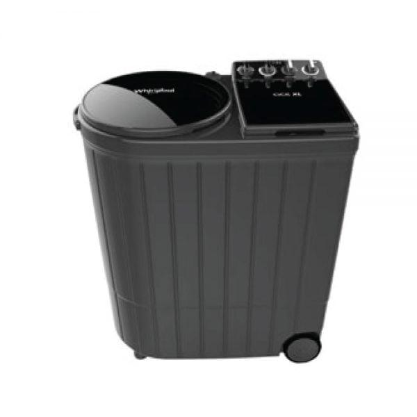 Whirlpool-Washing-Machine-30175-(Ace-XL-10.5-Graphite-Grey)