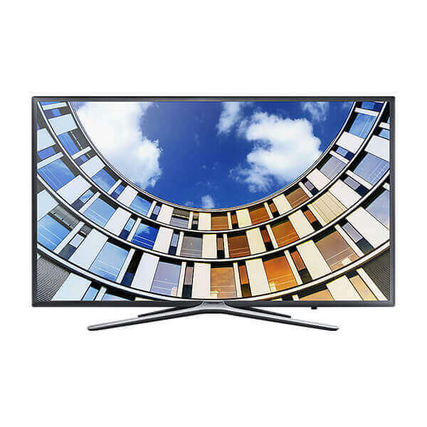 Sharp LC LE735X 70″ LED TV