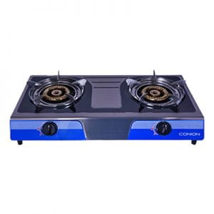 onion-Gas-Burner-BRASSY-LOY-S0002