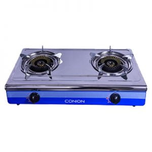 Conion-Gas-Burner-ELEGANCE-LOY-G001