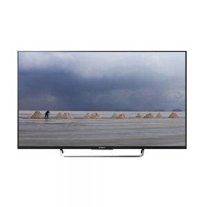 ony-Smart-4KTelevision-49X7000E-best-elect