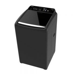 Whirlpool-Washing-Machine-31247-Stainwash-Ultra-6.5-kg-(Dark-Grey)