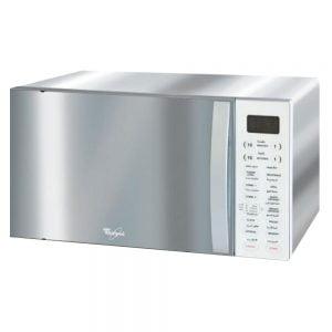 Whirlpool-Microwave-Oven-MWO-638IX